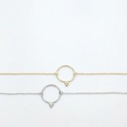 Bracelet N°543