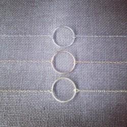 Bracelet N°75