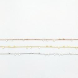 Bracelet N°474