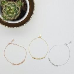 Bracelet N°336