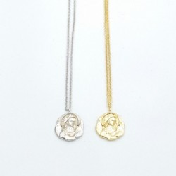 Collier N°590