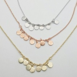 Collier N°243
