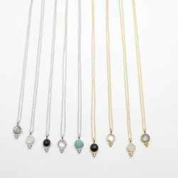 Collier N°681