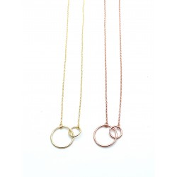 Collier N°76