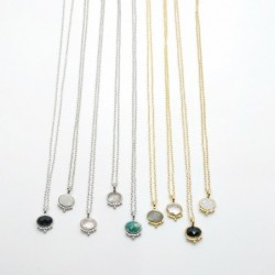 Collier N°680