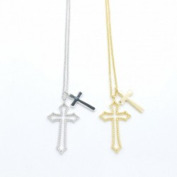 Collier N°668